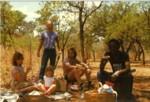 Picknick 2