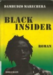 Black Insider - Horlemann 1993