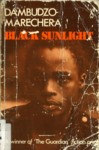 Black Sunlight - Heinemann 1980