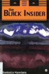 The Black Insider - AWP 1999