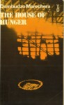 The House of Hunger - Heinemann 1978