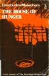 The House of Hunger - Heinemann 1989