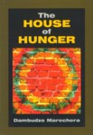 The House of Hunger - Waveland 2013
