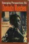 Veit-Wild/Chennells - Emerging Perspectives 1999