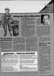 1992 - Dambudzo ... From his Deathbed