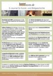 kunsttexte.de - E-Journal für Kunst und Bildgeschichte