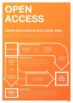 Open Access - Veröffentlichen in Gold oder Grün