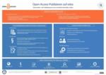 Open-Access-Publizieren auf edoc
