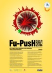 Fu-PusH - DFG-Projekt: Future Publications in den Humanities