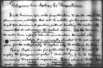 Prolegomena to an Apology for Pragmaticism