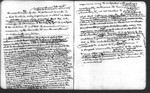 Sketch of Some Proposed Chapters on the Sect of Philosophy Called Pragmatism