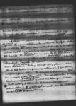 Nichols Cosmology and Pragmaticism