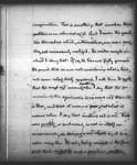 Logic viewed as Semeiotics. Introduction. Number 2. Phaneroscopy