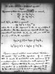 Chapter XI. The Boolian Calculus