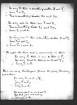 . Book III. Quantitative Logic. Chapter XVII. The Logic of Quantity