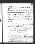 Lowell Lectures. 1903. Sixth Lecture. Probability