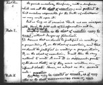 On the First Principles of Logical Algebra