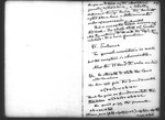 Notes on Schroeders Logic of Relatives