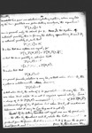 On Quantity, with special reference to Collectional and Mathematical Infinity