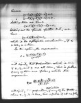 Boolian Algebra. First Lecture