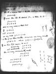 Of the Copulas of Algebra