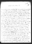A Search for a Method. Essay I