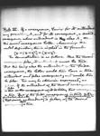 [A Search for a Method. Essay VI]