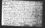 Essays toward the Full Comprehension of Reasonings