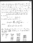 On the Number of Forms of Sets