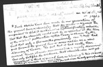 Notes to be added to C. S. Peirces Third Article in Pop. Sc. Monthly