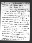 Note on Kempes Paper in Vol. XXI of the Proceedings of the London Mathematical Society