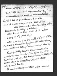 Notes on Kempes Paper