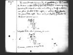 On the Ways of Thinking of Mathematics