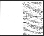 Notes for my Logical Criticism of Articles of the Christian Creed