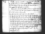 Note on a Series of Numbers