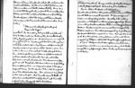 Platos Dialogues