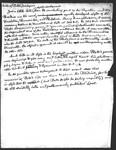 Order of Platos Dialogues