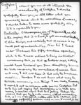 ranslation of the beginning of the Cratylus