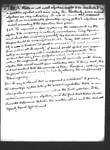 Notes on B. Peirces Linear Associative Algebra