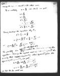 On the Quadratic Equation