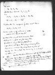 Quaternions Theory of Functions