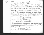 Note on the Notation of the Calculus of Finite Differences