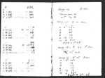 Pendulum Experiments at Stevens Institute, Hoboken, N. J.