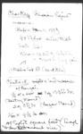 Note de M. Chacornac and Note de M. Charcornac sur la comete de Donate