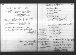 Calculus of Finite Differences