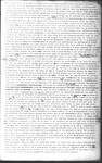 [Fragments of Coast Survey Report of 1889]