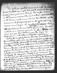 [Fragments on Nineteenth-Century Ideas]