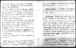 Specimen of a Dictionary of the Terms of Logic and the Allied Sciences. A-ABS