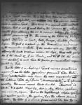 [Miscellaneous Notes on Greek]