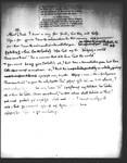 [The Study of Languages Based Upon Translations of the New Testament]